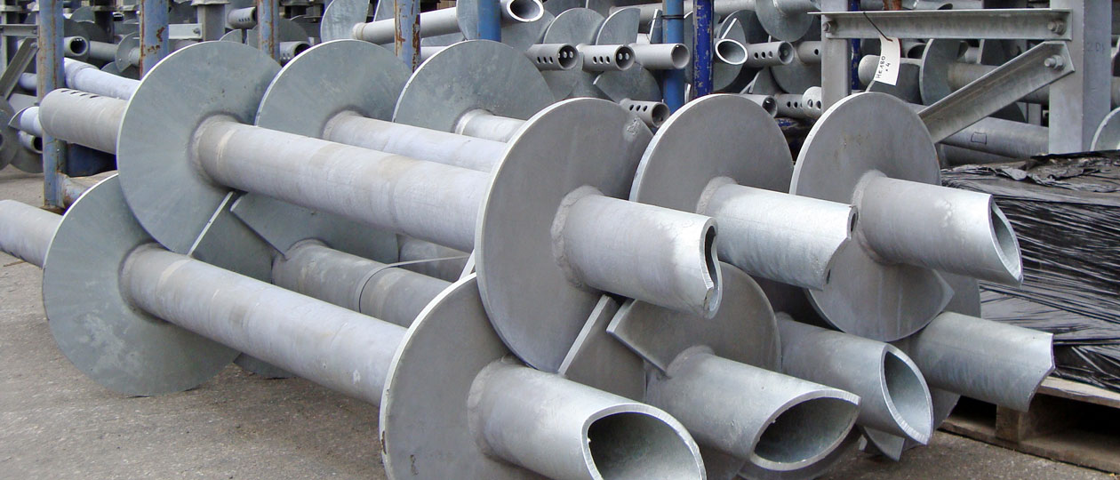 hubbel-chance-helical-piles