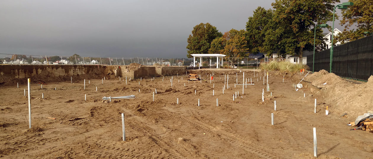 specialized-soil-deep-foundation