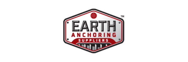 Earth Anchoring Suppliers