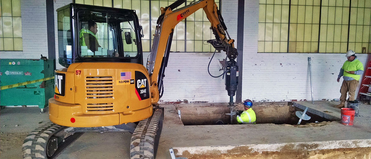 helical-piles-create-effective-foundations