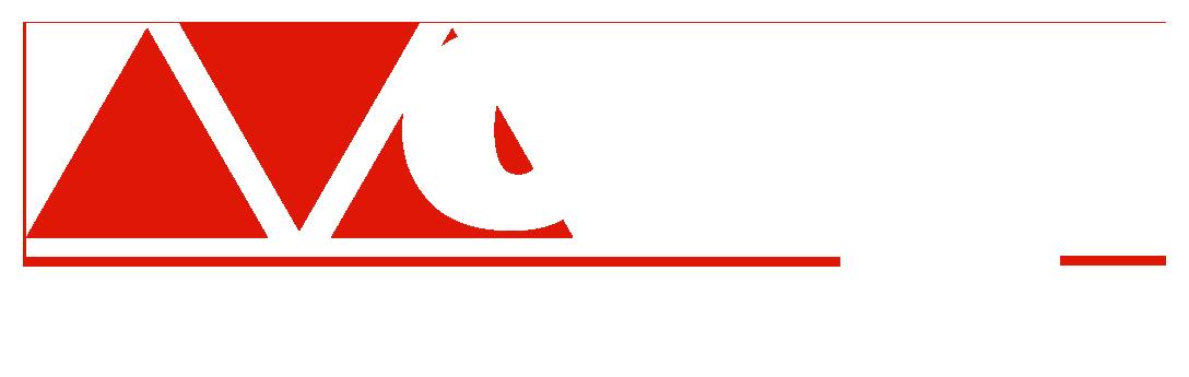 Conte Company