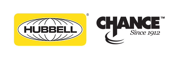 Hubbell Power Systems, Inc. and Chance